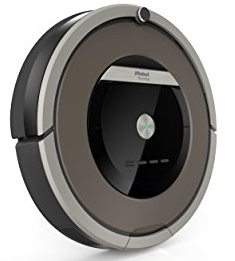 irobot roomba 871 staubsaug roboter 11 saugroboter kaufen. Black Bedroom Furniture Sets. Home Design Ideas
