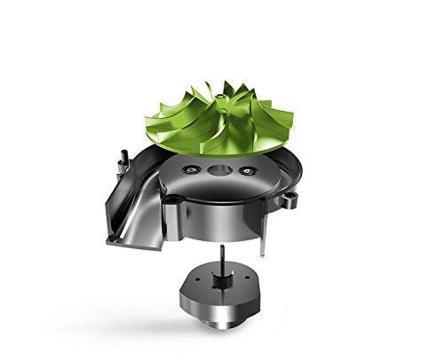 irobot roomba 871 staubsaug roboter 6 saugroboter kaufen. Black Bedroom Furniture Sets. Home Design Ideas